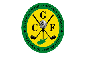 New CGF Board 2019-on