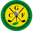 CGF News & Announcements | CYPRUS GOLF FEDERATION | NICOSIA | CYPRUS